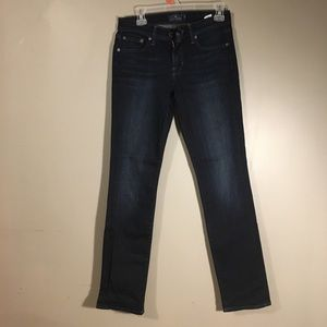 Lucky Jeans size 26
